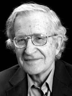 noam chomsky - Google Search; All over the place, from the popular culture to the propaganda system, there is constant pressure to make people feel that they are helpless, that the only role they can have is to ratify decisions and to consume.   Noam Chomsky   Read more at http://www.brainyquote.com/quotes/quotes/n/noamchomsk166967.html#a07u53vMvgOOuAUC.99