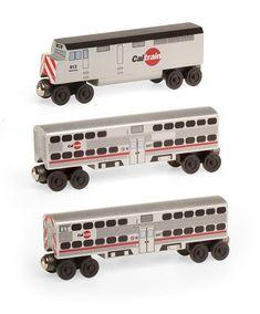 Whittle Shortline Railroad Whittleshortline On Pinterest