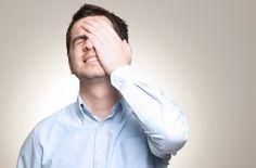 7 Erros pouco conhecidos que podem afetar seu desempenho nos estudos