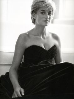 """Princess Diana- One of the most kindest people to walk on this earth! """"Only do what your heart tells you to."""""""