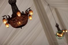 A collection of our favourite Auckland weddings, plus international wedding photography, and Auckland wedding videography. Videography, Wedding Photos, Wedding Photography, Range, Romantic, Events, Ceiling Lights, Weddings, Marriage Pictures