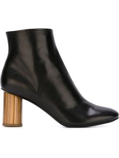 Shop Proenza Schouler ankle boots in Stefania Mode from the world's best independent boutiques at farfetch.com. Shop 400 boutiques at one address.