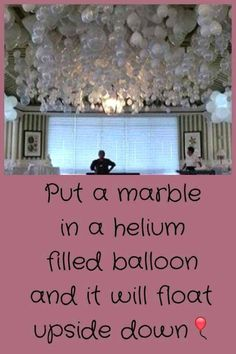 Quinceanera Party Planning – 5 Secrets For Having The Best Mexican Birthday Party Party Hacks, Diy Party, Ideas Party, Neon Party, Fun Ideas, Man Birthday, 30th Birthday Ideas For Men Party, 18th Birthday Party Ideas Decoration, Sweet 16 Party Decorations