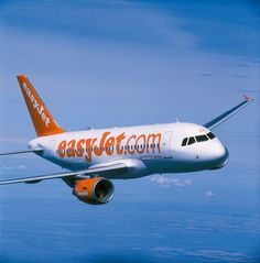 EasyJet Shrinks Carry-On Size By One-Third | Skift Travel IQ - July 1, 2013