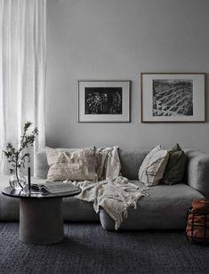 #Colorful #living room Cheap DIY Interior Ideas