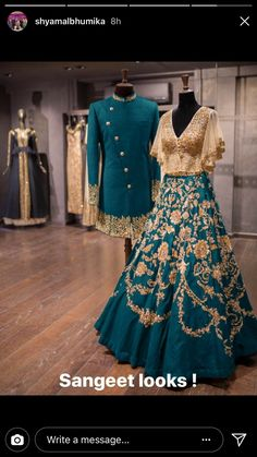 Whatsapp Email : nivetasfashion Book ur wedding outfits , Completely stitched Customised according to your requirements. Indian Groom Wear, Indian Attire, Indian Outfits, Indian Wedding Gowns, Indian Gowns Dresses, Punjabi Wedding, Indian Weddings, Lehnga Dress, Bridal Lehenga Choli