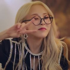 Mamamoo Moonbyul, Kpop, Girl Group, Cool Girl, Kdrama, Jackson, Lady, People, Blueberry
