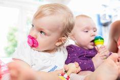 Für wen eignet sich ein Schnuller? Children, Pacifiers, Parents, Kids, Infants, Big Kids, Kid, Child, Infant
