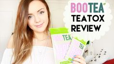 BOOTEA DETOX REVIEW - Does it actually work? - http://www.plentydiet.com/post/bootea-detox-review-does-it-actually-work/ #diet #weightloss