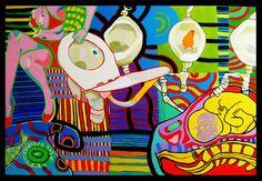 Marcin Painta  www.marcinpainta.pl