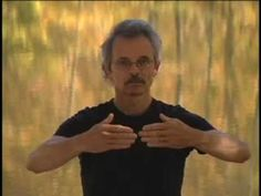 Qigong Exercises for Musicians