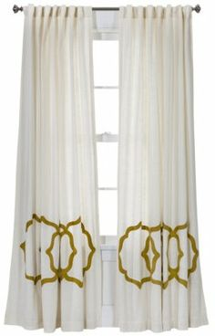 Whitney 39 S Living Room On Pinterest Target Curtains Target And Benjamin Moore Classic Gray