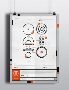 The poster is ready, this will be one of the prizes in the Indiegogo campaign. We're almost there. http://eglooinfo.it/ Graphic designer : Rhox https://www.behance.net/xrhox