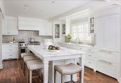 white-kitchen-2.jpg 640×440 pixels