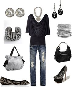 """Untitled #54"" by olmy71 ❤ liked on Polyvore"