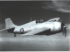 August 21, 1942; Flying a Grumman F4F-4 Wildcat fighter, U. S. Marine Corps Captain John L. Smith scores the first aerial victory by a Henderson Field-based aircraft, shooting down a Mitsubishi A6M Zero between Lunga Point, Guadalcanal, and Savo Island.