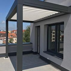 Metal Working, Pergola, Outdoor Decor, Instagram, Home Decor, Decoration Home, Metalworking, Room Decor, Outdoor Pergola