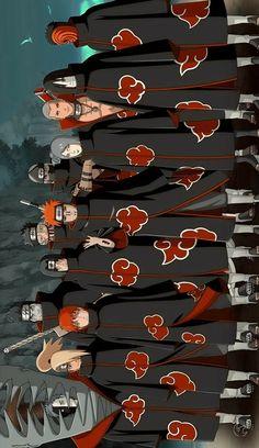 Anime Naruto, Anime W, Naruto Sasuke Sakura, Naruto Cute, Naruto Shippuden Sasuke, Itachi Uchiha, Haikyuu Anime, Otaku Anime, Boruto