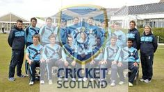 Scotland Team Squad Players List for ICC T20 World Cup 2016 Match Schedule