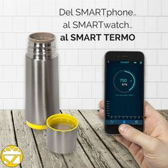 El regalo para los que tienen de todo Bluetooth, Ideas Geniales, Best Gifts, Amazing, Item Number, Beauty, Gift Ideas, Christmas Presents, Stainless Steel