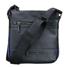 Tableau Meilleures Du Bags Images Tote Sac VersaceBeige 10 Yf6ymbgI7v