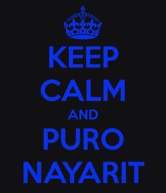 Puro Nayarit