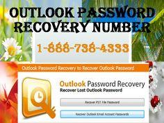 Outlook forgot password number 1-888-738-4333
