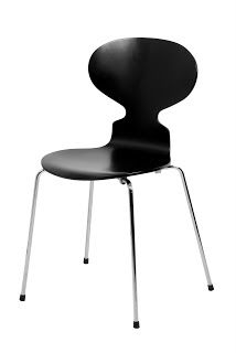 ant chair - Google Search