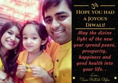 Bright and Cheery Diwali :) http://www.ritchstyles.com/2016/11/bright-and-cheery-diwali.html  #diwali #happydiwali #ootd #wishes #outfit #ootn #family #couple #celebrations #fashionblogger #india #mumbai #follow #followme #baby #cute #colourcoordinated