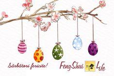 Vă dorim un Paște Fericit alături de prieteni și familie! 🐰🐣 Feng Shui Zodiac, Ohio Real Estate, Happy Easter Day, New Pins, Peace And Love, Congratulations, Finding Yourself, Funny Pictures, Christmas Ornaments