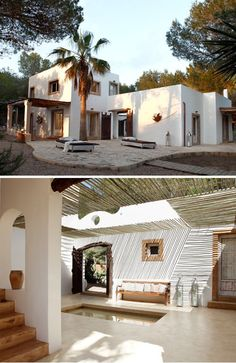 #house #design #home #love #architecture #inspiration #interiors #designer #dreamhome #escape