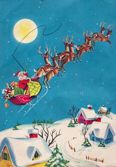 I am now off for the holidays!  I am sending this picture out with love and joy to all my family and friends....