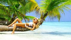 Hawaiian Suntan Fragrance Oil is a tropical aroma from Natures Garden Scents. Use this beach inspired fragrance in homemade bath and body recipes. Punta Cana, Costa Rica, Beautiful Scenery Pictures, Candle Making Supplies, Hawaiian Tropic, Relax, Amazing Adventures, Fragrance Oil, Plastic Surgery