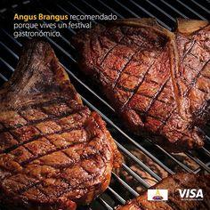En #MartesVisa 30% de descuento en comidas y bebidas. #restaurantesmedellín @dondecomer @VisaColombia