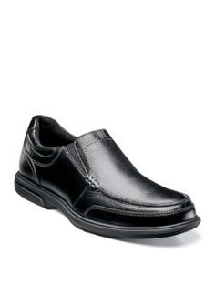 Nunn Bush  Carter Slip-On