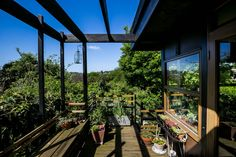 For Sale: Segal Close, London SE23 | The Modern House