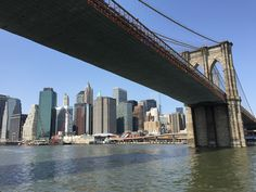 #NYC New York City - pLafond Agence EAI Paris  #GroupeEAI #Voyages