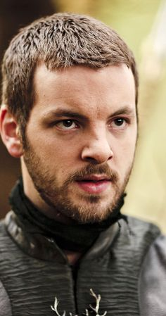 Gethin Anthony - IMDb- in the TV show Aquarius, plays Charles Manson Gethin Anthony, Royal Shakespeare Company, Kingston Upon Thames, Academy Of Music, Charles Manson, Dramatic Arts, Thing 1, English Literature, Attractive Men