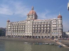"""Located in the western part of India, Mumbai is a beautiful destination known for a wide array of attractions. It is also referred to as the """"City of dreams"""" as many people come here from different parts of the country to gain entry in the Bollywood industry where Hindi films are made. Since weather stays moderate all round the year, people can come here at any time of the year through business class flights."""