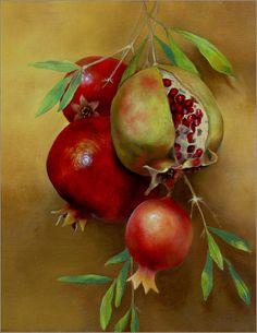 Susan R. Ball - fine artist