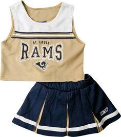 Men's Los Angeles Rams Nick Foles Nike Navy Blue Player Pride Name & Number T-Shirt