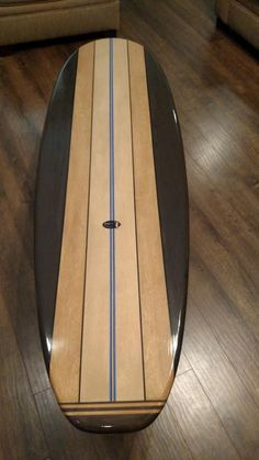 x Surfboard Coffee Table Wooden Surfboard Table Surf Furniture Table Surf, Surfboard Storage, Surfboard Coffee Table, Wooden Surfboard, Surfboard Art, Skateboard Art, Wooden Paddle Boards, Surf Coffee, Coffee Table Stand