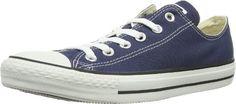 Converse - CT AS Core - Farbe: Blau-Dunkelblau - Größe: 45.0EU