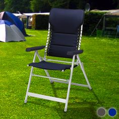 Campart Travel Folding Chair70,06 €