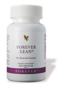 Forever Lean tablets.. My hamgover buddy lol.. But great for weight management too .. Prevents up to 40% of you food being absorbed into your body Contact me or visit my website www.utterbliss.myforever.biz/store