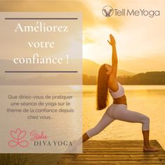 Yoga Nidra, Respiration Yoga, Yoga Yin, Explorer, Aide, Studio, Stress, Movies, Gentle Yoga