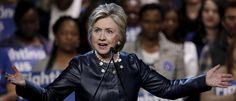 Democratic National Committee documents leaked by a hacker Tuesday reveal that Hillary Clinton's requirements to give a speech included a private flight and a luxurious presidential hotel suite.    On