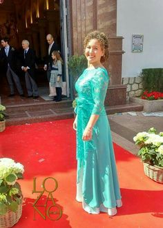 14 Mejores Malaga De Imágenes Y Fiesta Madrina Fashion Bridal qqZradOTw