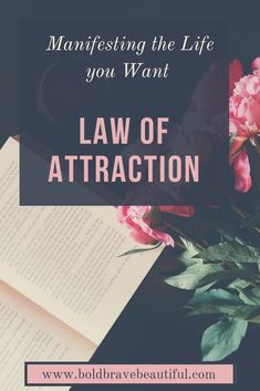 Using the Law of Attraction can help you get the life you DESIRE, you just have to know how to use it! Check out these tips on using the Law of Attraction and how to make it work for you! Black Sheep Of The Family, Mindfulness Exercises, Levels Of Understanding, Law Of Attraction Affirmations, Law Of Attraction Tips, Meaningful Life, How To Manifest, Make It Work, Life Purpose