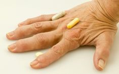 Herbal Remedies for Arthritis, Fibromyalgia, Spondylosis, Muscular Ache!